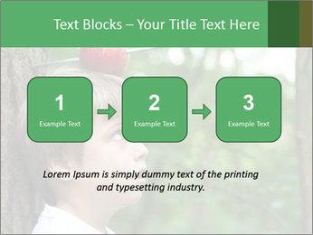 0000080320 PowerPoint Template - Slide 71