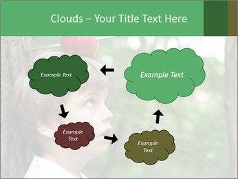 0000080320 PowerPoint Template - Slide 72