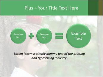 0000080320 PowerPoint Template - Slide 75