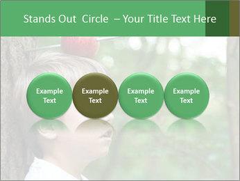 0000080320 PowerPoint Template - Slide 76