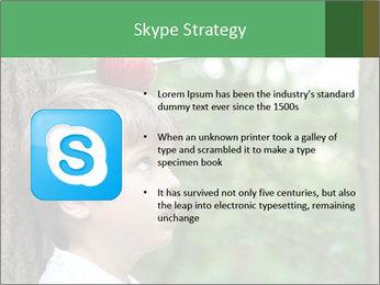 0000080320 PowerPoint Template - Slide 8