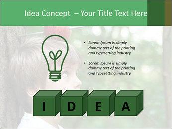 0000080320 PowerPoint Template - Slide 80