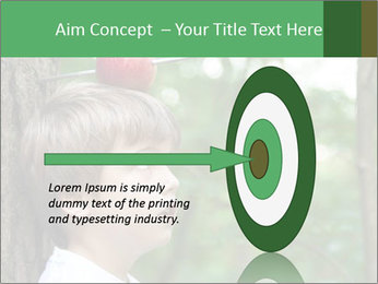 0000080320 PowerPoint Template - Slide 83