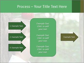0000080320 PowerPoint Template - Slide 85
