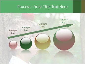 0000080320 PowerPoint Template - Slide 87