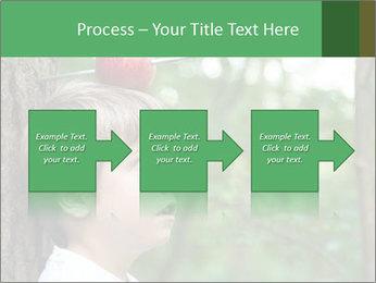 0000080320 PowerPoint Template - Slide 88