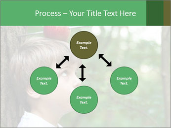 0000080320 PowerPoint Template - Slide 91