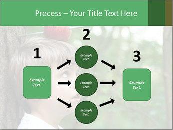 0000080320 PowerPoint Template - Slide 92