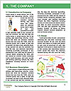 0000080320 Word Templates - Page 3