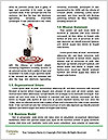0000080320 Word Templates - Page 4