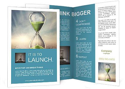0000080321 Brochure Templates