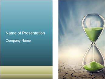 0000080321 PowerPoint Template - Slide 1