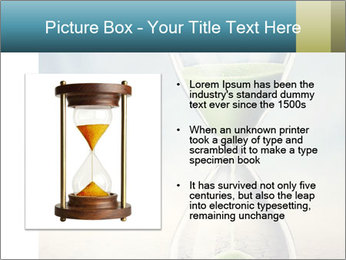 0000080321 PowerPoint Template - Slide 13