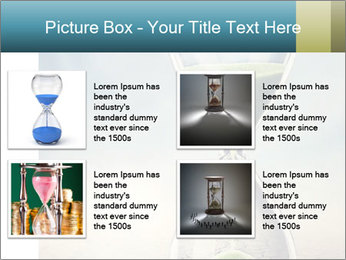 0000080321 PowerPoint Template - Slide 14