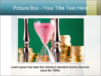 0000080321 PowerPoint Template - Slide 15