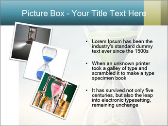0000080321 PowerPoint Template - Slide 17
