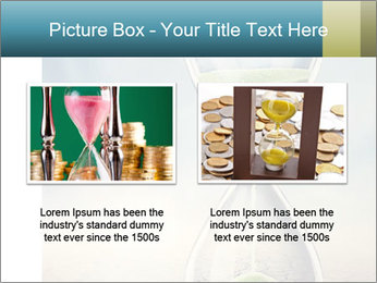 0000080321 PowerPoint Template - Slide 18