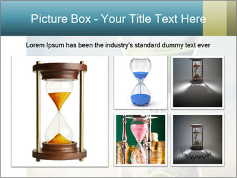 0000080321 PowerPoint Template - Slide 19