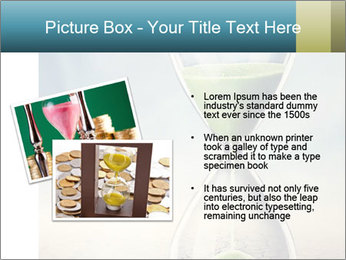 0000080321 PowerPoint Template - Slide 20