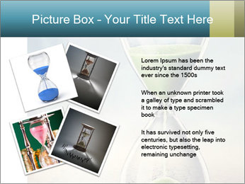 0000080321 PowerPoint Template - Slide 23