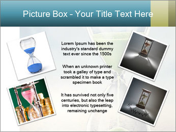 0000080321 PowerPoint Template - Slide 24