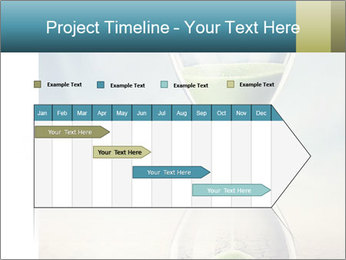0000080321 PowerPoint Template - Slide 25