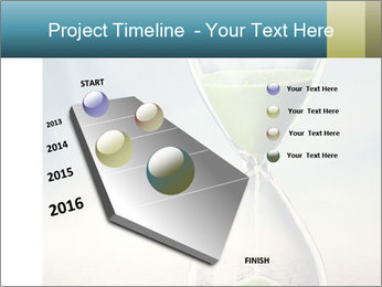 0000080321 PowerPoint Template - Slide 26