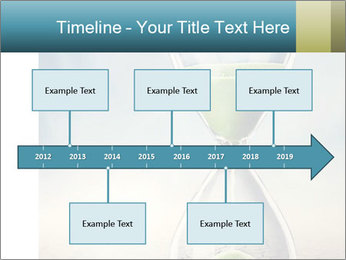 0000080321 PowerPoint Template - Slide 28