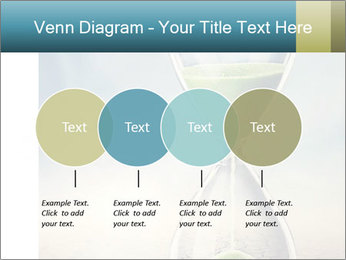 0000080321 PowerPoint Template - Slide 32