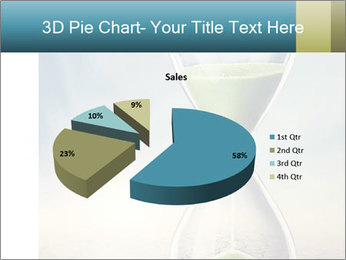 0000080321 PowerPoint Template - Slide 35