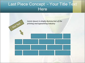 0000080321 PowerPoint Template - Slide 46