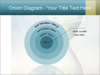 0000080321 PowerPoint Template - Slide 61