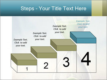 0000080321 PowerPoint Template - Slide 64