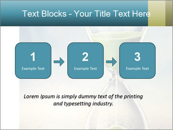 0000080321 PowerPoint Template - Slide 71