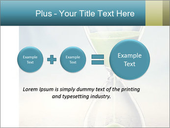 0000080321 PowerPoint Template - Slide 75