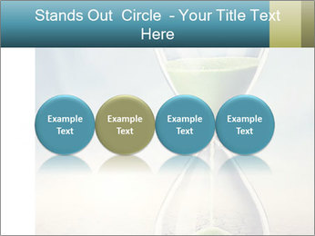 0000080321 PowerPoint Template - Slide 76