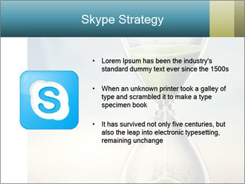 0000080321 PowerPoint Template - Slide 8