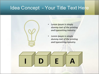 0000080321 PowerPoint Template - Slide 80