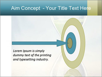 0000080321 PowerPoint Template - Slide 83