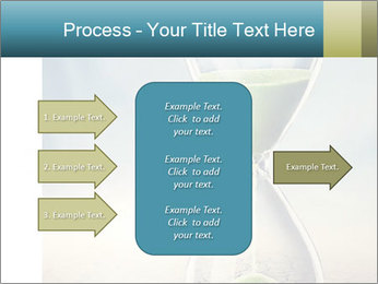 0000080321 PowerPoint Template - Slide 85
