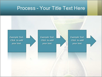 0000080321 PowerPoint Template - Slide 88