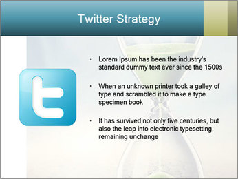 0000080321 PowerPoint Template - Slide 9