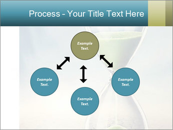 0000080321 PowerPoint Template - Slide 91