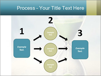 0000080321 PowerPoint Template - Slide 92
