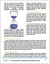 0000080321 Word Template - Page 4