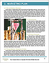 0000080321 Word Template - Page 8