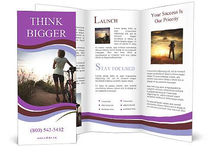 0000080322 Brochure Templates