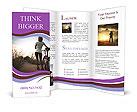 0000080322 Brochure Template