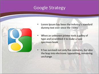 0000080322 PowerPoint Templates - Slide 10