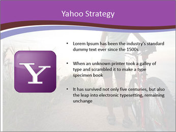 0000080322 PowerPoint Templates - Slide 11